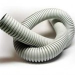 FLEXIBLE CONDUIT PVC2